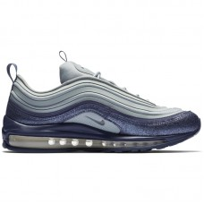 Nike Wmns Air Max 97 Ultra '17 SE