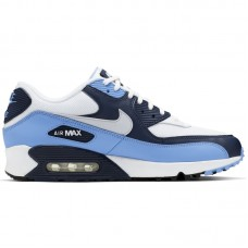 Nike Air Max 90 Essential UNC - Nike Air Max batai