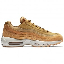 Nike Air Max 95 SE Wheat - Nike Air Max batai