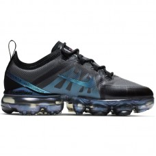 Air VaporMax 2019 GS Throwback Future - Laisvalaikio batai