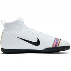 Nike Jr. Superfly 6 Club IC