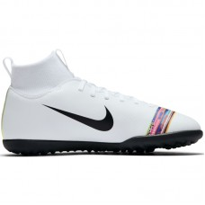 Nike Jr. Superfly 6 Club TF