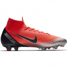 Nike Mercurial Superfly 360 Elite CR7 FG