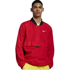 Nike Basketball Jacket - Striukės