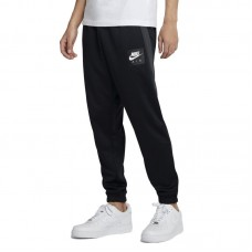 Nike NSW Air Pants - Kelnės