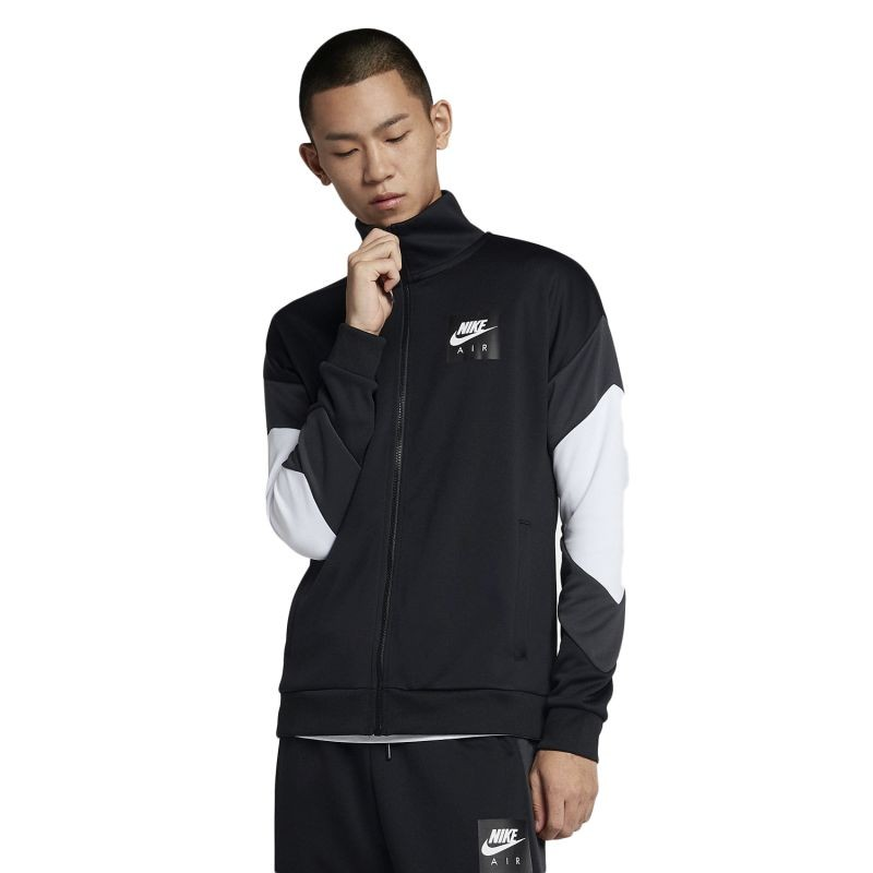 Nike NSW Air Jacket - Džemperiai