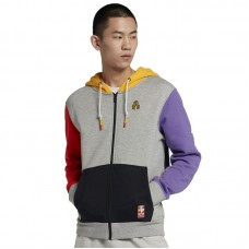 Nike Kyrie Showtime Chinese New Year Hoodie - Džemperiai