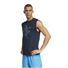 Nike Element Sleeveless Running liemenė