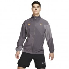 Nike Court Rafa Full Zip džemperis - Džemperiai
