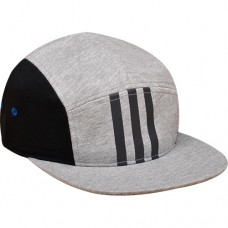 adidas Originals 5 Panel Noon kepurė