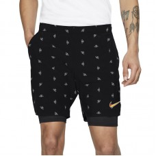 Nike Court Flex Ace Tennis Shorts - Šortai