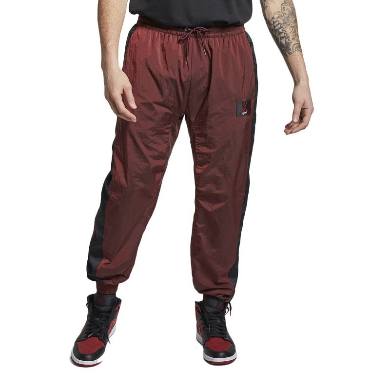 Jordan Flight Warm-Up Pants - Kelnės