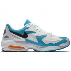 Nike Air Max 2 Light Dolphins - Nike Air Max batai