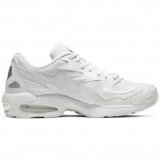 Nike Air Max 2 Light - Nike Air Max batai