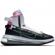 Nike Air Max 720 Saturn South Beach - Nike Air Max batai