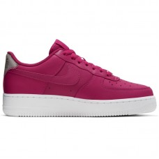 Nike Wmns Air Force 1 '07 Essential