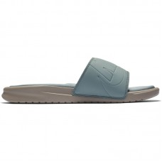 Nike Benassi Just Do It Ultra SE