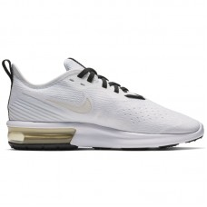 Nike Wmns Air Max Sequent 4