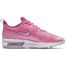 Nike Wmns Air Max Sequent 4 - Nike Air Max batai