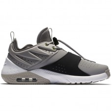 Nike Air Max Trainer 1 Leather