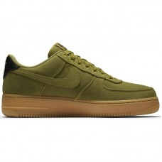 Nike Air Force 1 '07 LV8 Style -