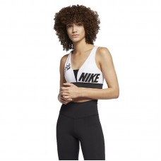 Nike Wmns Indy Light Support Sports liemenėlė