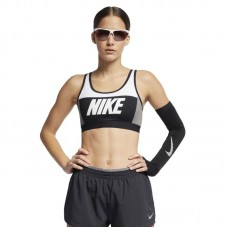 Nike Wmns Classic Medium Support Sports liemenėlė
