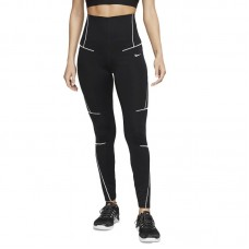Nike Wmns Training leginsai - Timpos