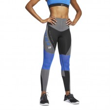 Nike Wmns Power Training leginsai - Timpos