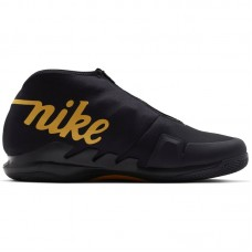 Nike Court Air Zoom Vapor X Glove