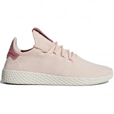 adidas Originals Wmns Pharrell Williams Tennis Human Race