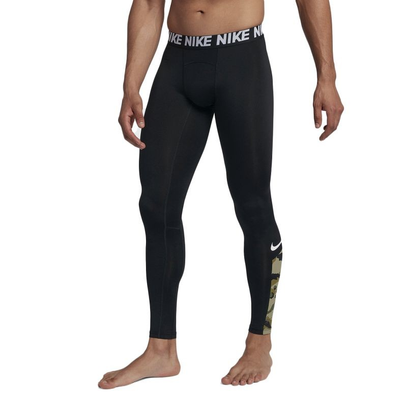 Nike Training Base Layer Tights - Timpos