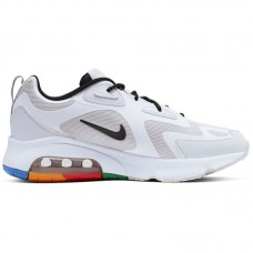 Nike Air Max 200 (1996 World Stage) - Nike Air Max batai