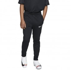 Nike Dri-FIT Mercurial Older Kids Football Pants - Kelnės