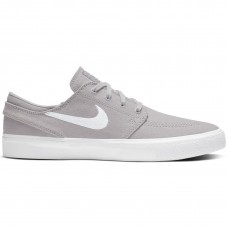 Nike SB Zoom Stefan Janoski Low RM Atmosphere Grey