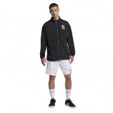 Nike Court Tennis Jacket - Džemperiai