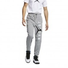 Jordan Jumpman Air Lightweight Fleece kelnės - Kelnės