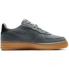 Nike Air Force 1 LV8 Style GS
