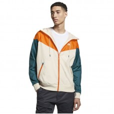 Nike Sportswear Windrunner Hooded plona striukė