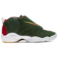 Nike Zoom GP Seattle Supersonics