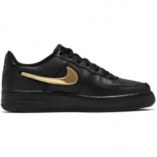 Nike Air Force 1 LV8 3 GS