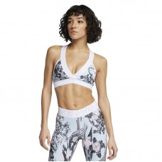 Nike Wmns Indy Light Support Floral Sports liemenėlė