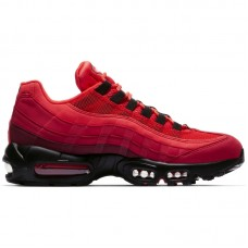 Nike Air Max 95 OG Habanero Red - Nike Air Max batai