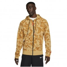 Nike LeBron Full-Zip Basketball Hoodie - Džemperiai