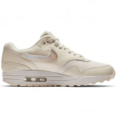 Nike Wmns Air Max 1 Jewel Swoosh