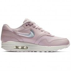 Nike Wmns Air Max 1 Jewel Swoosh - Nike Air Max batai