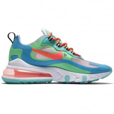 Nike Wmns Air Max 270 React Psychedelic Movement - Nike Air Max batai
