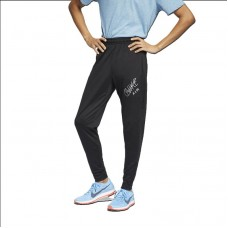 Nike Essential Knit Running Trousers - Kelnės