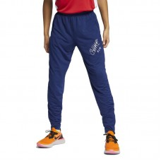 Nike Essential Knit Running kelnės