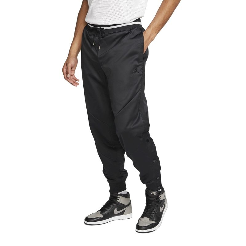 Jordan DNA Tearaway Trousers - Kelnės